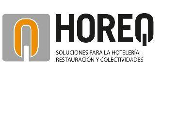 HOREQ 2017 - del 19 al 21 de febrero en Madrid