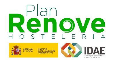 plan-renove-hosteleria