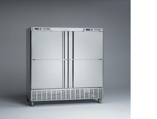 Armario de congelación CAFN-1404 FAGOR