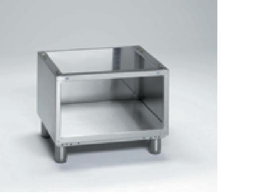 Mueble bajo para cocina MB6-10 FAGOR
