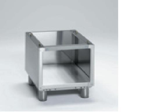Mueble bajo para cocina MB6-05 FAGOR
