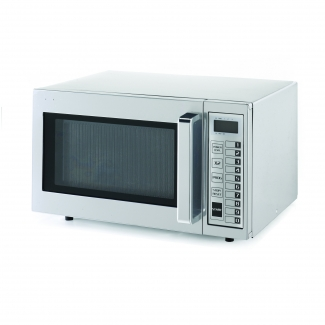 Microondas HM-1001 SAMMIC