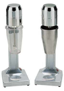 Batidora de vaso clajosa mt 2 l - Batidora de vaso worten ...