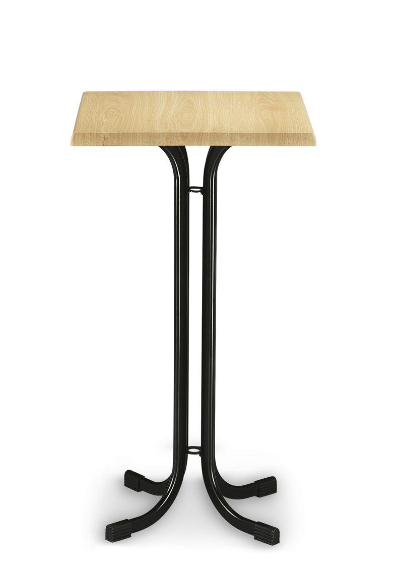 Mesa de bar 321 alta romero - Mesas altas bar ...