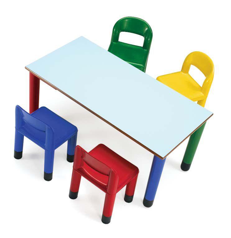 Muebles para guarderia idea creativa della casa e dell for Muebles para guarderia