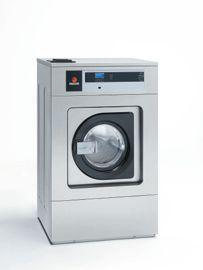 lavadora monedero: