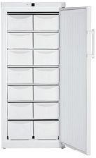 Frio comercial arcones congelador vertical puerta abatible - Arcon congelador vertical ...
